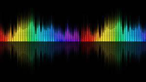 Steam Workshop::Audio Visualizers