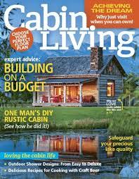 120 Best Lanai Inspiration Images On Pinterest  Balcony Beach Loving Outdoor Living Magazine
