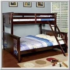 queen size bunk beds for adults. Perfect Size Queen Size Bunk Beds Intended For Adults N