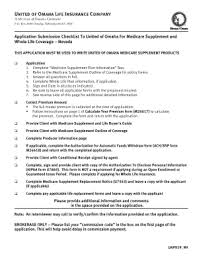 automatic withdrawal form template medicare part b withdrawal form insaat mcpgroup co