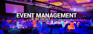 ইভেন্ট ম্যানেজমেন্টের ব্যবসা (Event Management Business)