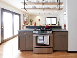 Ceiling Kitchen Bp Hucoh102h Contemporary Kitchen Oven Shelving Hjpgrendhgtvcom1280960jpeg