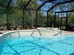 how much do inground pools cost diy inground pool inground swimming pool cost