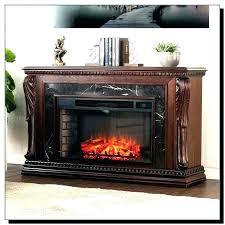 costco electric fireplace stand with twin star media console inserts costco electric fireplace