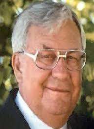 Obit: Louis Andrew 'Poppie' Carlson   Obituaries   eastoregonian.com