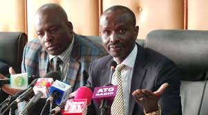 Image result for wilson sossion