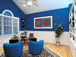 color scheme for office. Office Color Schemes Red And Blue Scheme Design Decorating Ideas For