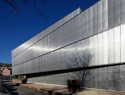 office building facades. Interesting Office Gkdofficebuildingfacade1jpg 673512 Intended Building Facades .