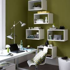 wall shelves for office. Delighful Shelves Different Types Of Shelves And How You Can Integrate Them Into Your For Office  Wall Plan Intended