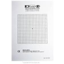 Amsler Chart Keeler Amsler Chart Pads Manual