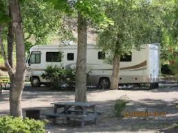 Small Picture Buy or Sell Used or New RVs Campers Trailers in British
