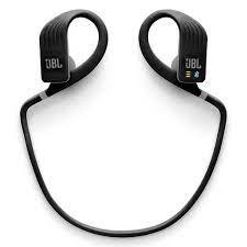 Tai Nghe Bluetooth Thể Thao JBL Endurance Dive – Hoàng Phát 360