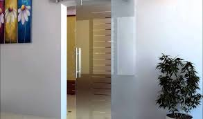 glass sliding barn doors handballtunisie by size handphone