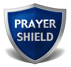 Image result for prayer for protection and safety