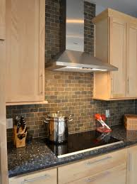 kitchens by design. natural stone and cabinetry kitchen, by rjk construction, inc. http:// kitchens design l