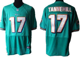 China Miami Jersey Dolphins Jersey Miami Dolphins Miami China