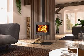 With the latest in above: Dru Woodburning Stoves