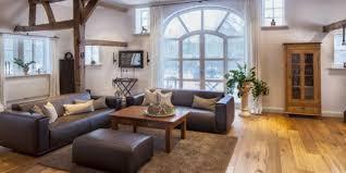 Wohnzimmer modern und antik wohnzimmer antik modern and. Wohnzimmer Im Landhausstil Modern Einrichten Kreutz Landhaus Magazin