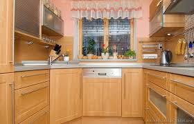 kitchen design wood. modern light wood kitchen cabinets pictures u0026 design ideas