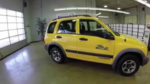 2000 2004 chevrolet tracker workshop service repair manual youtube 2004 Chevy Venture Wiring-Diagram at 2000 Chevy Tracker Wiring Schymatics Diagram Pdf