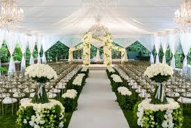 58 Simple Tent Decorations Outdoor Wedding Receptions Ideas With ...