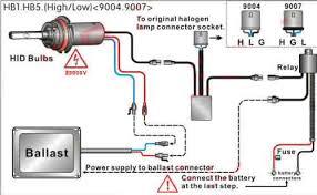 xentec h13 wiring diagram xentec image wiring diagram h4 hid wiring diagram wiring diagram and hernes on xentec h13 wiring diagram