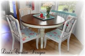cottage kitchen furniture. Cotatge Kitchen Table And Chairs Cottage Furniture R