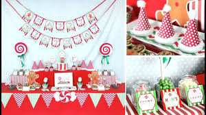 office christmas party decorations. Office Party Ideas Christmas Decorations