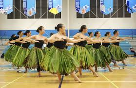 flowers for algernon by daniel keyes hula dancers heed call to avoid traditional flower to stop fungus