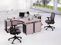 interior design office furniture gallery. Modern Office Furniture Denver Interior Design Gallery