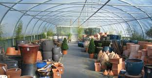 pots pottery containers brackenwood garden centre bristol