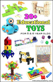 6 yr old girl gifts for 5 educational toys year birthday \u2013 mQasim
