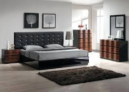 unique bedroom sets – joseluisespejo.info