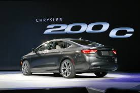 chrysler 200c 2014. show more chrysler 200c 2014 h