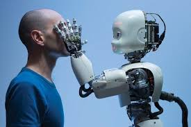 what role will robots play in our future reflective essay example robots future ""