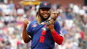 MLB All-Star Game 2021: Vladimir ...