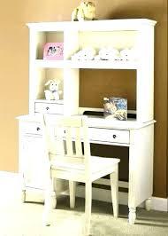 small white desk – clevelandianegociospr.online