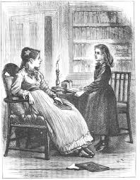 dickens children expose class unfairness louisa gradgrind and sissy jupe