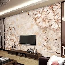 649x644 wallpaper designs for living room kitchen 3d print orasulrezina