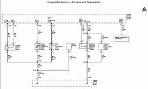 2011 aveo wiring diagram wiring diagram 2011 aveo wiring diagram wiring diagrams favorites 2011 aveo wiring diagram 2011 aveo wiring diagram