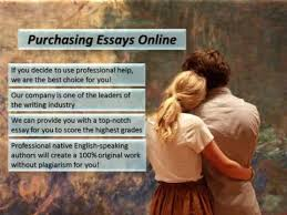 best essay ghostwriter sites for phd cover letter examples s english essay written by filipino authors thesis writers atlantic air conditioning heating llc