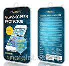 Защитное стекло AUZER для Apple iPhone 5/5S/5C