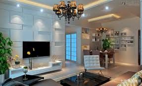 Tv Wall Decoration For Living Room Furniture Living Room Contemporary Tv Wall Unit Modern Inexpensive