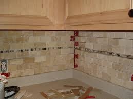 cut glass mosaic tile dremel cutting glass tile with paper backing cutting glass tile for s cutting glass tiles for mosaics