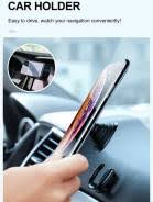 <b>Держатели</b> для сотовых телефонов, смартфонов и айфонов во ...