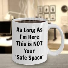 office space coffee mug. Office Space Coffee Mug Y