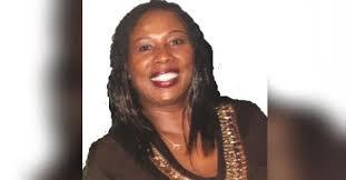 Maxine Patricia Johnson Obituary - Visitation & Funeral Information