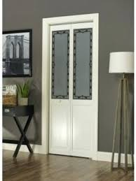 louvered bifold closet doors. bifold closet door marginal half glass doors pine 1 8 thick intended for 50 great images of louvered s