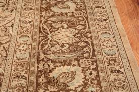 kids rug 9x12 area rugs grey white rug brown patterned rugs light tan area rug
