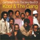 Get Down on It: The Very Best of Kool & the Gang